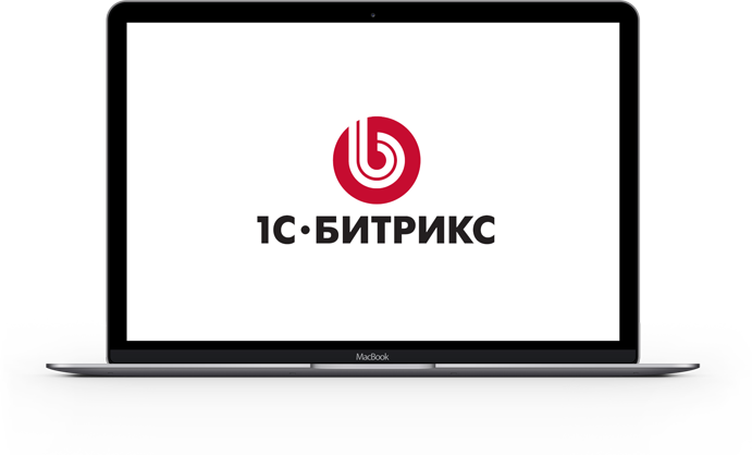 Система управления 1С-Битрикс