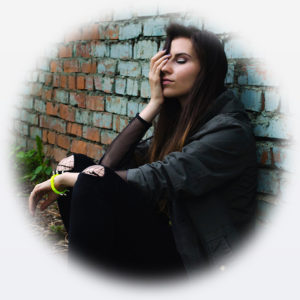 Виктория Лабуть