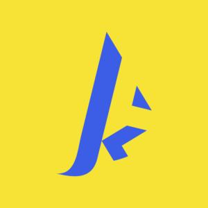 Kompot Journal