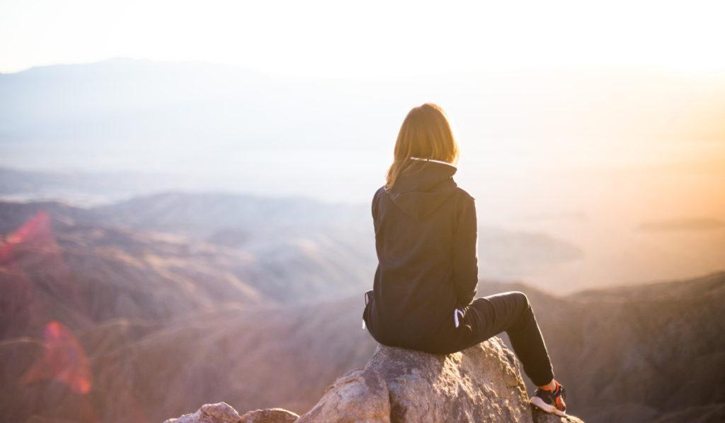 100 привычек: Мечтайте