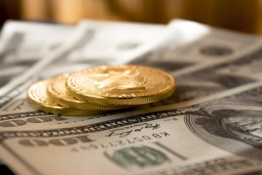 Откладывать - основная привычка каждого богатого человека.