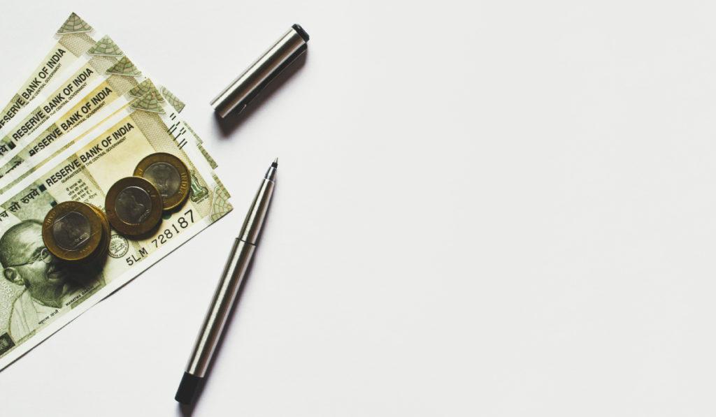 Как исправить свою финансовую ситуацию?