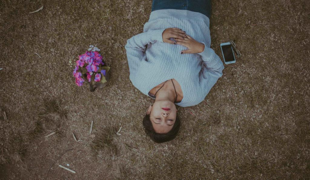 Как не тратить время в пустую: Делайте перерывы
