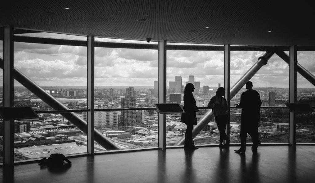 Как применить закон Парето в бизнесе